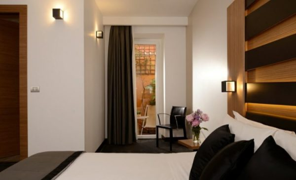 hotel-trevi-travelbird