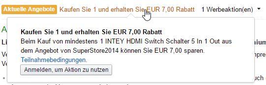 intey-hdmi-switch-schalter-coupon