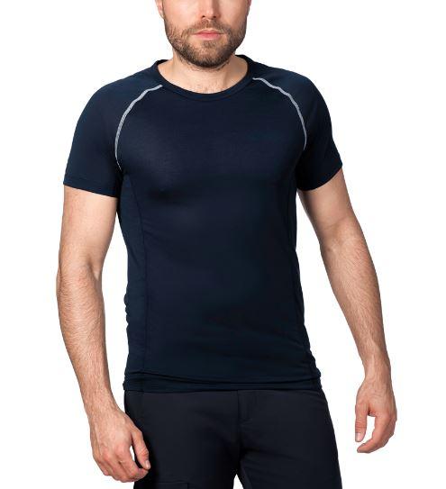 jack-wolfskin-dry-n-light-t-men-funktionsshirt-maenner
