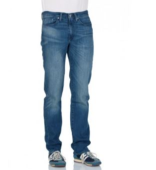 levi-s-herren-jeans-sunset-copper
