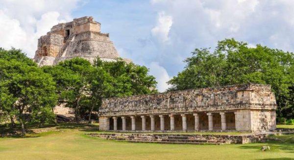 mexiko-rundreise-lidl-reisen-1