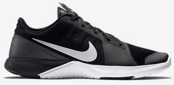 Nike FS Lite Trainer 4 Herren Schuh MyTopDeals