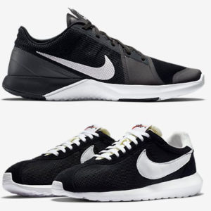 Nike: Sale + 20% Extra-Rabatt