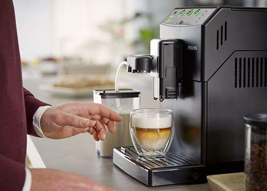 philips-hd8829-3000-serie-kaffeevollautomat-1