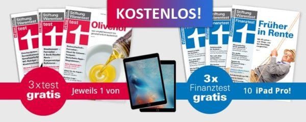 stifung-warentest-finanztest-gratis-banner