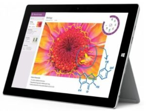 surface-3-32gb-wifi-black-windows-tablet-pc