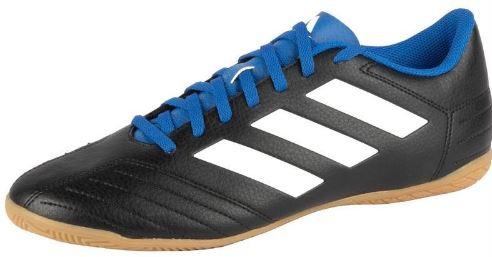 adidas-hallenfussballschuhe-sombraro17-decathlon