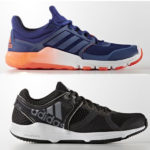 [TOP] Adidas-Outlet + 25% Rabatt