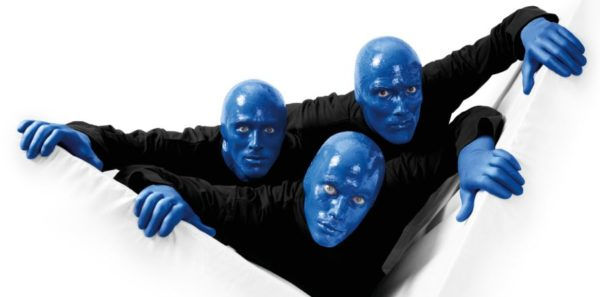 blueman-group-musical