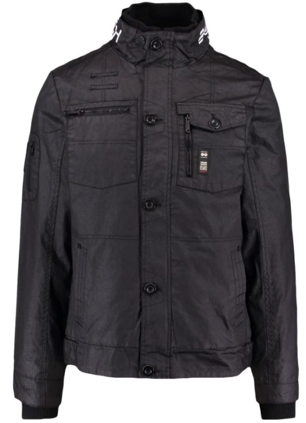 crosshatch-herren-jacke-plixxied