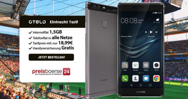 eintracht-tarif-otelo-600x315
