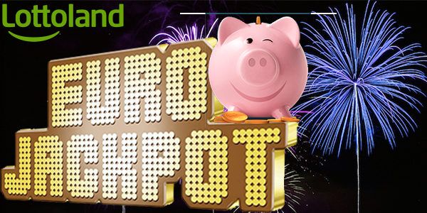 eurojackpot-piggies