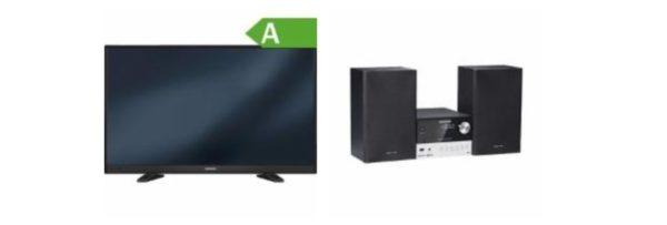grundig-tv-stereo