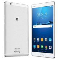huawei mediapad m3 silber wifi 2133 cm 84 zoll 32gb tablet octa core nur 29216e inkl versand statt 32398e
