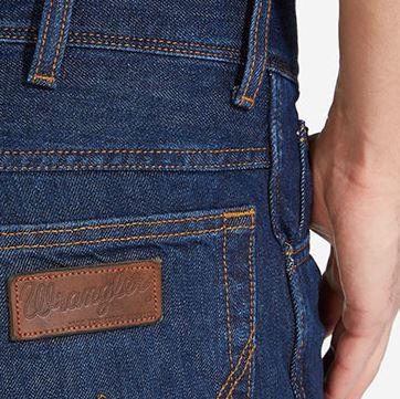 jeans direct WRANGLER