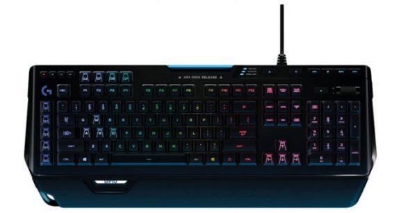 logitech-gaming-g910-tastatur