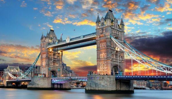 london-flugreise-travelbird-tower-bridge