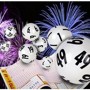 [TOP] Neukunden-Aktion für den Euro Jackpot (10 Mio €)