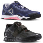 [TOP] Reebok-Outlet + 25% Extra-Rabatt