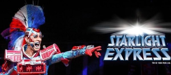 starlight-express-musical