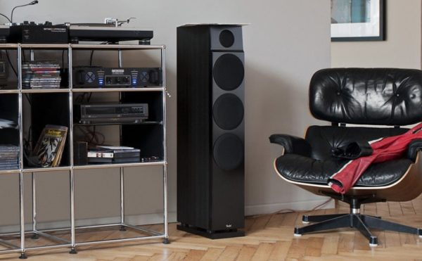 tipp teufel sale bei ebay mytopdeals. Black Bedroom Furniture Sets. Home Design Ideas