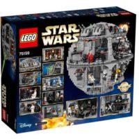 2017 12 01 12 10 24 LEGO Star Wars Todesstern 75159   Galeria Kaufhof
