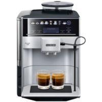 2017 12 06 10 17 29 SIEMENS TE653501DE Kaffeevollautomat kaufen   SATURN