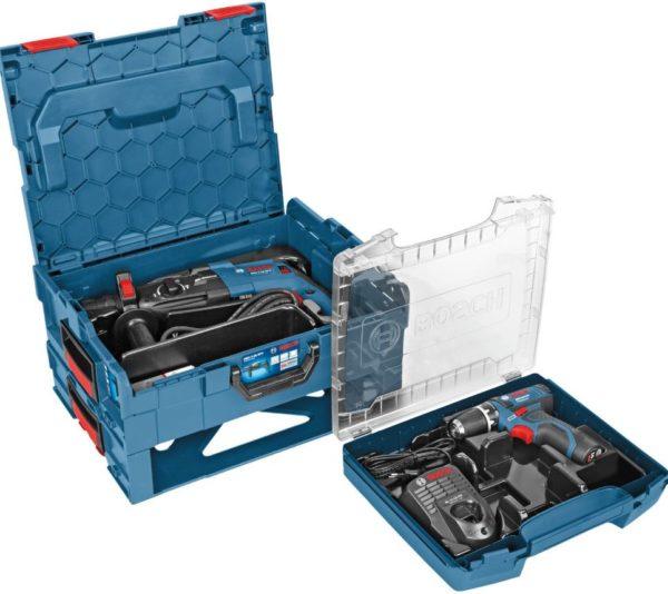 bosch-blau-bundle-bohrhammer-gbh-2-28f-akku-bohrschrauber-gsr-10-8-2