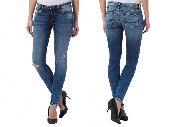 CrossJeans