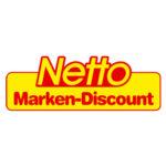 10% Rabatt bei Netto-online ab 20€