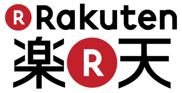Rakuten Ichiba Japan