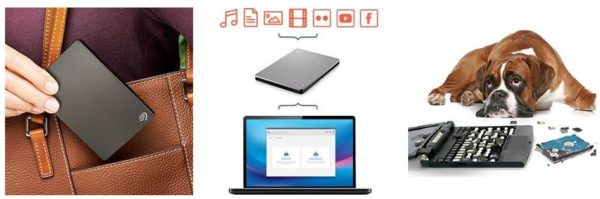 seagate-backup-plus-slim-portable-usb-3-0-2-tb-xx