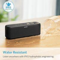 Speaker Portatile Bluetooth Anker SoundCore Boost 20W con Tecnologia BassUp 12