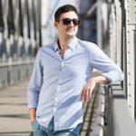 Tom Tailor: Bis zu 50% Rabatt im Sale + 30% Extra-Gutschein