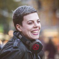 Teufel TURN over ear geschlossen hifi Stereo Musik gaming Kopfhörer headphone1