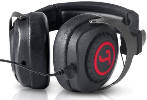 Teufel TURN over ear geschlossen hifi Stereo Musik gaming Kopfhörer headphone2
