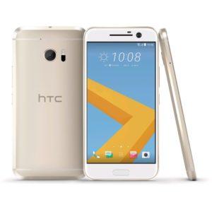 [Knaller] D2: 50 Min + 50 SMS + 1GB + HTC 10 für 14,99€ mtl.