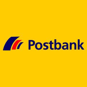 Tipp: Postbank Giro mit 100€ Prämie