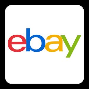 [Knaller] 15% Rabatt auf alle (!) Ebay Plus-Artikel