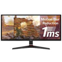 2017 12 13 09 29 32 LG 29UM69G B Monitor gaming 1