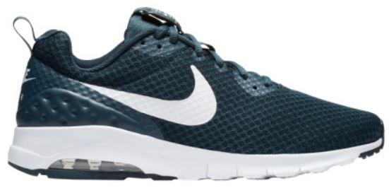 2018 02 08 10 38 43 Nike Schuhe Air Max Motion LW mysportswear