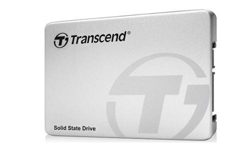 2018 08 28 09 21 50 Transcend SSD220S 480 GB Interne SSD