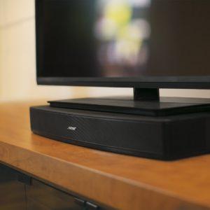 Bose Solo 15 Tv Sound System Mytopdeals