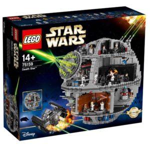Tipp: 20% Rabatt auf Spielzeug, z.B. Lego & mehr (ab 3 Artikeln)