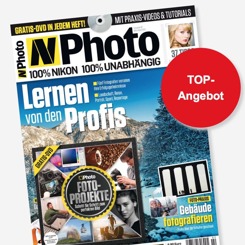 N Photo