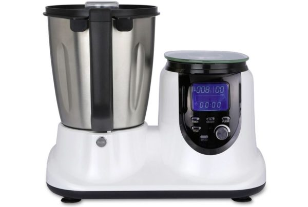 Schnell?] 60€ Gutschein, Z.B. Multi-Küchenmaschine Dana › Mytopdeals