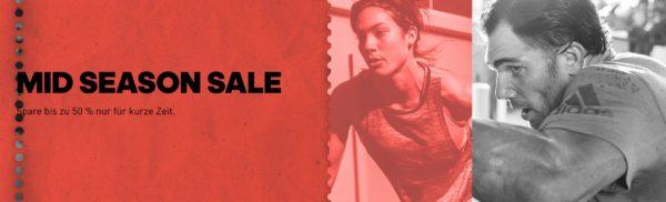 81e896996e54f6 Adidas-Mid Season Sale • Versandkostenfrei ab 50€ • 20% Extra mit  Extra20  • Nur bis 02. April 2017 gültig