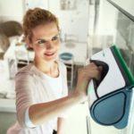 Vorwerk: Kobold Fensterreiniger