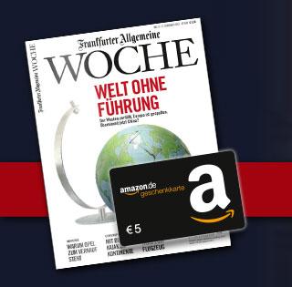 frankfurter allgemeine woche sq