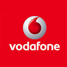 Tipp: Vodafone Red Internet & Phone 400 und 500 Cable ab eff. 12€